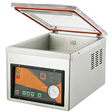 Vacuum Sealer, Vacuum Sealing Machines DZ-260PD